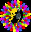 music bday