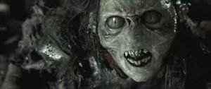 ugly 3