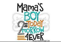 mams-boy.jpg